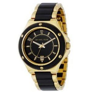 Authentic MICHAEL KORS Watch MK5262